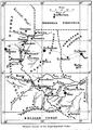 Sudan FrenchWestAfrica Border 1922.png