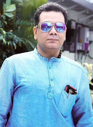 Sudeep Ranjan Sarkar.jpg
