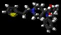 Sufentanil-xtal-3D-sticks-A.png