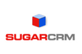 SugarCRM logo.png