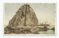 Sugar Loaf, Santa Catalina, Calif (NYPL b12647398-62284).tiff