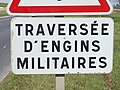 Suippes-FR-51-RN77 nord-panneau routier-03.jpg