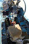 Sukhoi Su-35 Super Flanker, Russia - Air Force JP6662649.jpg