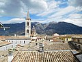 Sulmona from above 03.jpg