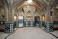 Sultan Amir Ahmad Bathhouse 1.jpg