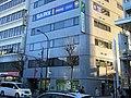 Sumitomo Mitsui Banking Corporation Ogikubo Branch.jpg
