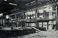 Sumitomo copper smeling factory.jpg