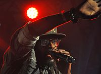 Summerjam 20130705 Tarrus Riley DSC 0319 by Emha.jpg