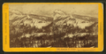 Summits of Sierras. 8,000 to 10,000 feet altitude, by Hart, Alfred A., 1816-1908.png
