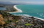 Sumner. Christchurch NZ (13506509155).jpg