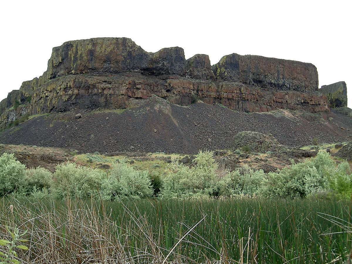 Coulee Wikipedia