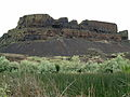 Sun Lakes coulee.jpg