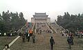 Sun Yat-sen Mausoleum2.jpg
