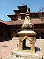 Sundari Chowk in Patan.jpg