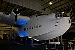 Sunderland ML824 at RAF Museum London Flickr 2224867454.jpg