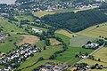 Sundern-Allendorf FFSN-4401.jpg