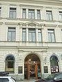 Sundsvalls Enskilda Bank building 14.jpg