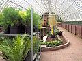 Sunken Garden, Phipps Conservatory, 2015-10-13, 01.jpg