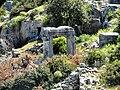 Sunken city of Kekova - panoramio (3).jpg