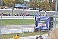 Sunoco World Series DSC 0107 (15586200025).jpg