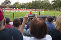 Sunset Parade 150630-M-GK605-176.jpg