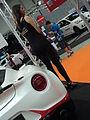 Supercar - Roma Auto Show 122.JPG