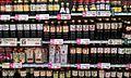Supermarket in Japan (5694615359).jpg