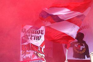 Supporters FC Red Bull Salzburg Away 24.JPG