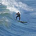 Surfing 34 2008.jpg