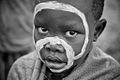 Suri Child, Kibish (14492046633).jpg