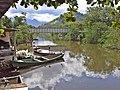 Surui - panoramio (29).jpg
