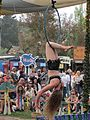 Suspended Reality at Norcal Ren Faire 2010-09-19 46.JPG