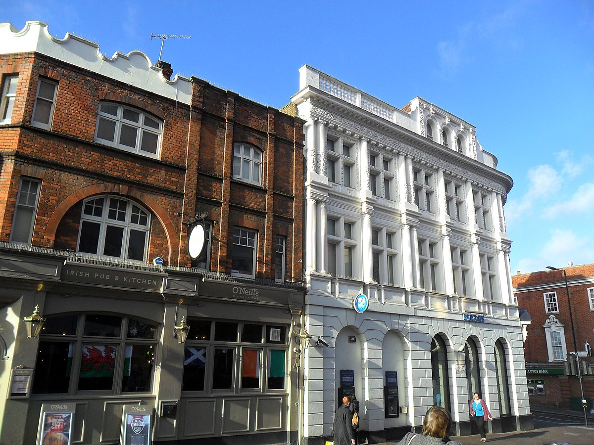 Image Result For New Build Flats