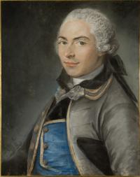 Suzanne Caron.- Portrait d'André-Daniel Laffon de Ladebat, 1763.png