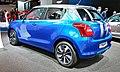 Suzuki Swift (41793465794).jpg