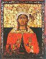 Sv. Nedela od Galičnik.jpg