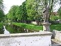 Sv Vaclav na moste pres Radbuzu v Bele nad Radbuzou.JPG