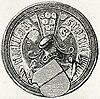 Svante Nilsson Regent of Sweden Seal 1879. jpg