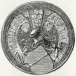 Svante Nilsson Regent of Sweden seal 1879.jpg