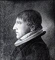 Svend Bush Brun (1775 - 1820).jpg