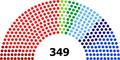 Sveriges riksdag 2005.06.02-.png