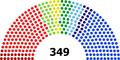 Sveriges riksdag 2011.09.26-2012.09.01.png