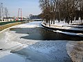 Svislach Minsk 2.jpg