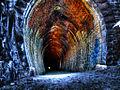 Swan Tunnel (230412544).jpg