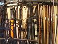 Swords (2655579218).jpg