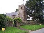 Parish Church of Holy Trinity