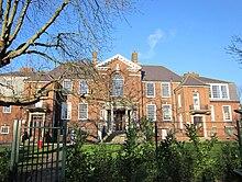 Sydenham-school.jpg