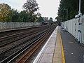 Sydenham stn northbound look south2.JPG