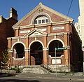 SydneyFriendsMeetinghouse-1.jpg