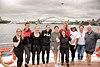 Sydney International WTA Players Cruise (33039984448).jpg